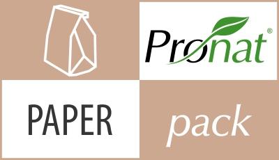 PRONAT - PAPER