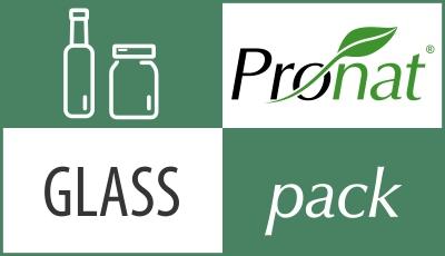 PRONAT - GLASS