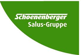 schoenenberger, schönenberger, sucuri plante medicinale, seva plante medicinale, salvie, mesteacan, cimbrisor, patlagina