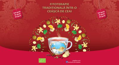Alegerea ceaiului, potrivit cu gustul fiecaruia....