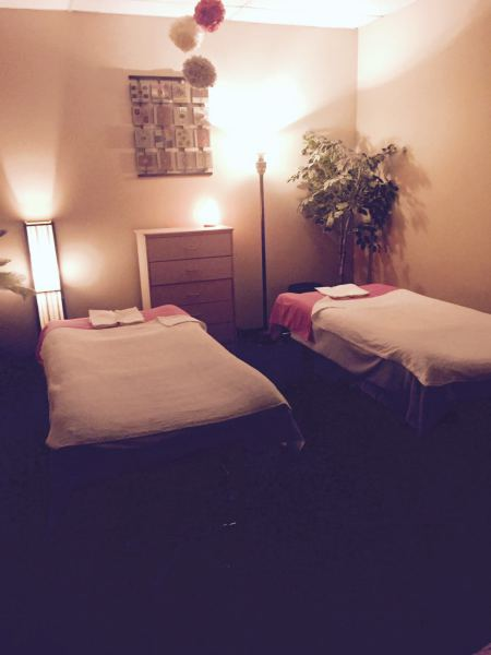 couple room 3