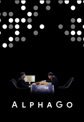 Episode 004 - AlphaGo (2017)