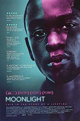 Episode 037 - Moonlight (2016)