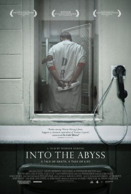 Episode 053 - Into The Abyss (2011)