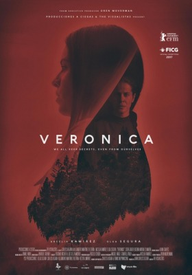 Episode 080 - Veronica (2017)