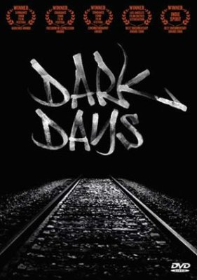 Episode 088 - Dark Days (2000)