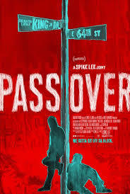 Episode 114 - Pass Over (2018)