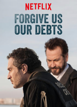 Episode 129 - Forgive Us Our Debts (2018)