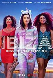 One Movie Punch - Episode 146 - Ibiza (2018)