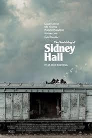 Episode 147 - The Vanishing of Sidney Hall (2017)