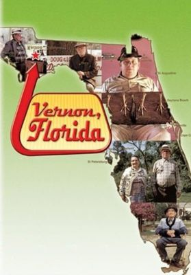 Episode 166 - Vernon, Florida (1981)