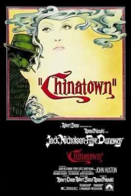 Episode 271 - Chinatown (1974)
