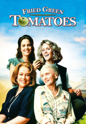 Episode 275 - Fried Green Tomatoes (1991)