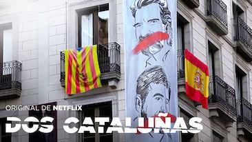 Episode 277 - Two Catalonias (2018)
