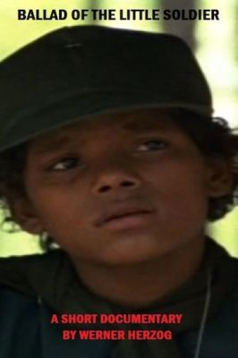 Episode 285 - Ballad of the Little Soldier (1984)