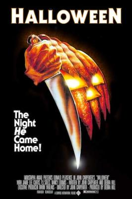 Episode 303 - Halloween (1978)