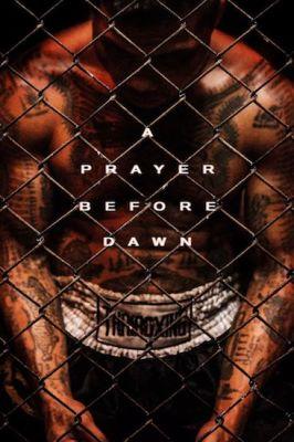Episode 315 - A Prayer Before Dawn (2017)