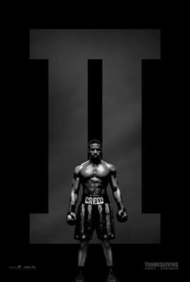 Episode 335 - Creed II (2018)