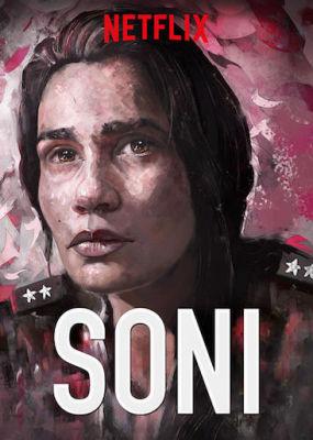 Episode 389 - Soni (2018)