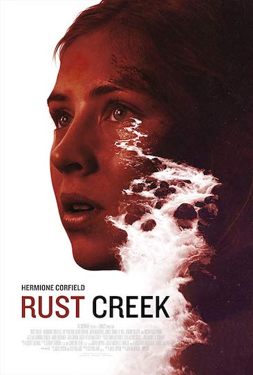 Episode 654 - Rust Creek (2018)