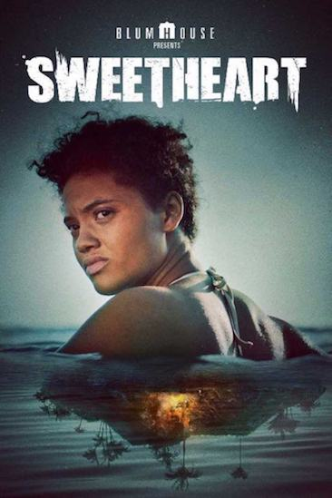 Episode 670 - Sweetheart (2019)