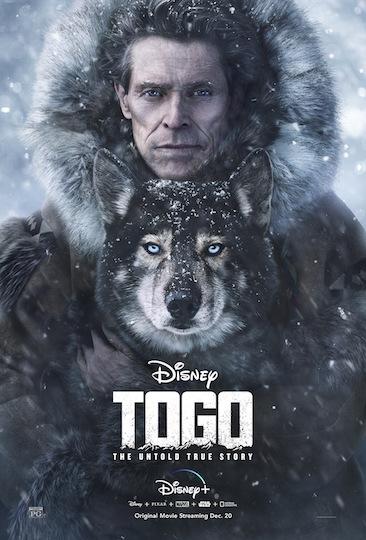 Episode 690 - Togo (2019)