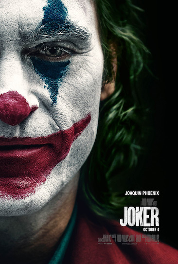 Episode 630 - Joker (2019)