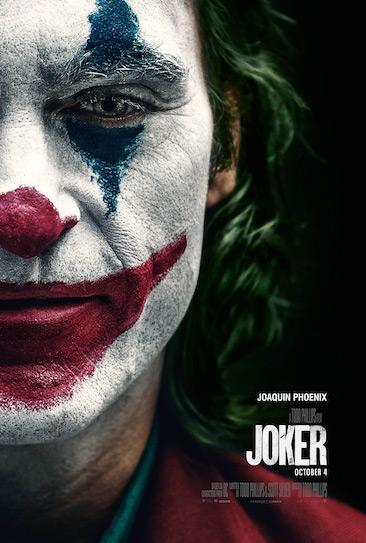 Episode 630 - Joker (2019)