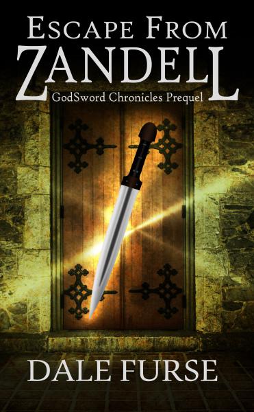 Escape from Zandell