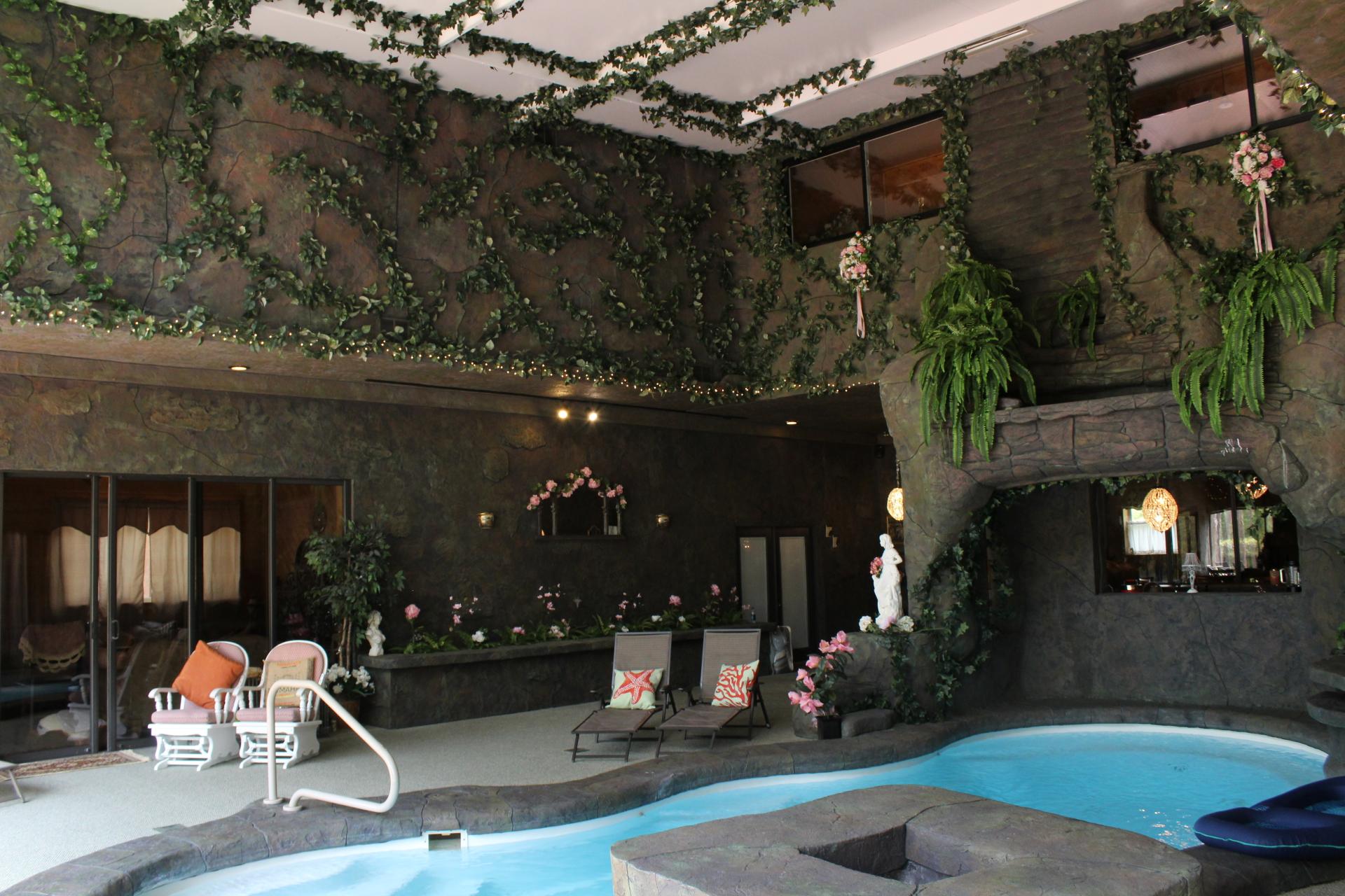 Vacation Rentals near crystalriver florida