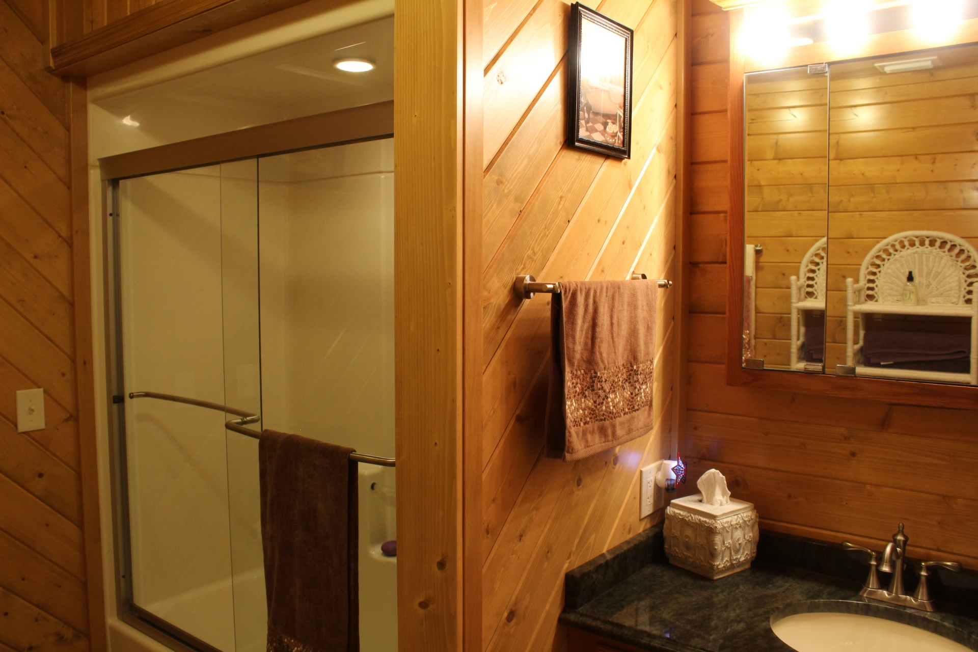 Hotel-Homosassa-Springs-Heilig-Haus