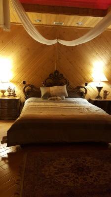 Hotel-Homosassa-Heilig-Haus