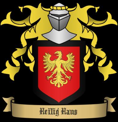 Heilig-Haus-Vacation-Rental-Homosassa