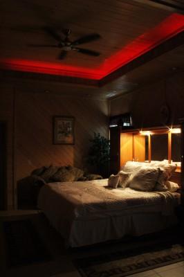 Homosassa-Hotels