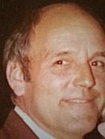 Peter-Schuren-Winthrop-Steel-Fitchburg-MA