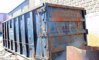 Dumpster-Services-Fitchburg