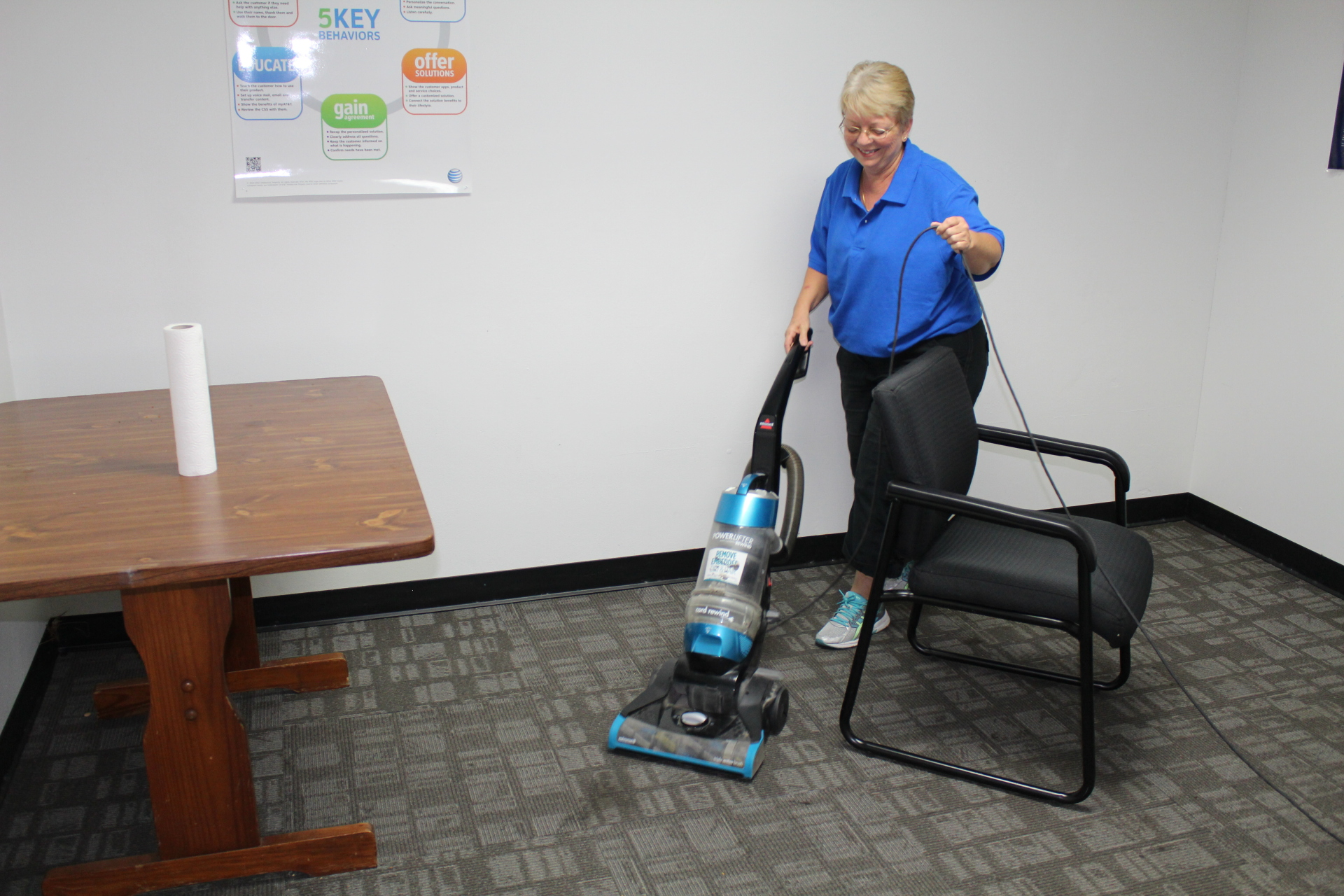 Professional Cleaning - Commercial, Industrial & Residential Services Ocala Inverness Homosassa Crystal River Beverly Hills Florida