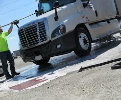CBPlatinum Professional Services, #Truck #Clean!!