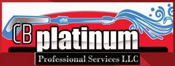 Holidays #Cleaning #Pressure Washing @CBPlatinum Professional Services
