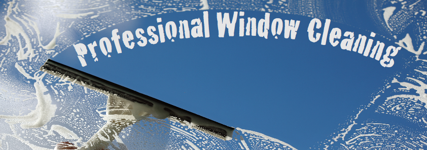 Get Window Cleaning Service W/ CB Platinum Professional Services LLC