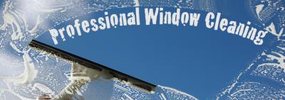 Get Window Cleaning Service W/ CB Platinum Professional Services LLC