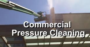 With +CB Platinum Professional Services A Clean Business is a Good Business!!!