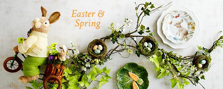 Happy Easter w/ @ +CB Platinum Professional Services!!!