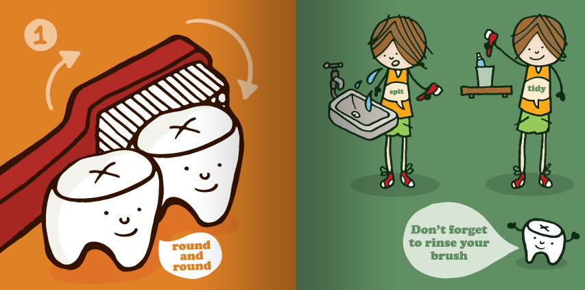 How-to-clean-your-teeth-spread-2