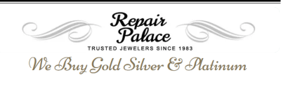 Best Watch Repair and Jewelry Store, Salem NH