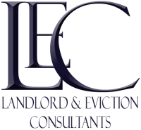 Landlord and Evicton consultants,specialist, London, england