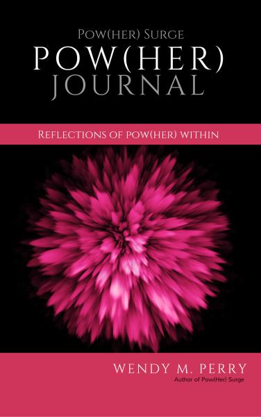 Pow(Her) Journal