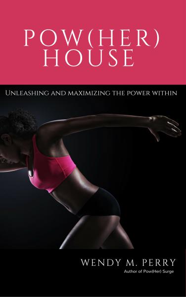 Pow(Her) House