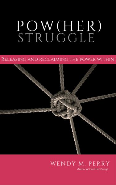 Pow(Her) Struggle