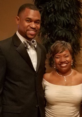 Kappa Epsilon Psi Inc. Augusta Chapter Gala